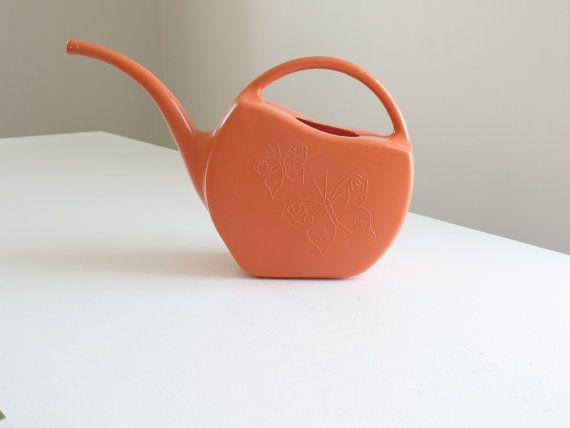 Best 25 Plastic Watering Can Ideas On Pinterest Cool