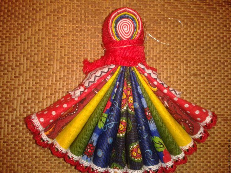"""Купить Кукла""""Северная берегиня"""" - северная берегиня, тканевая кукла, оберег…"""