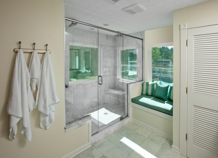 204 Best Diyanni Homes Images On Pinterest  Columbus Ohio Car Custom Bathroom Design Columbus Ohio Review