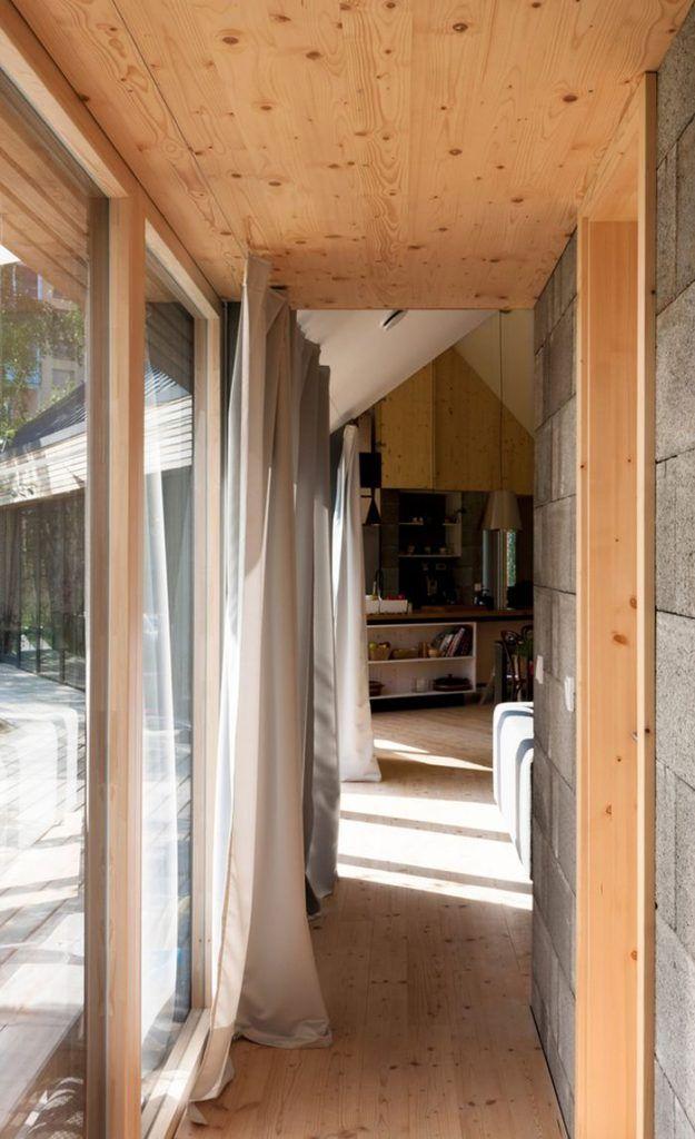 nowoczesna-STODOLA-Barn-Like-Home-in-Slovakia-Martin-Boles-Architect-11
