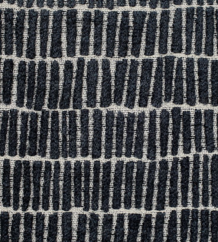 Hikari Fabric by Scion | Jane Clayton