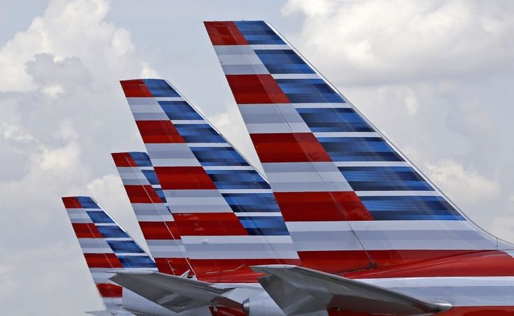 American Airlines will no longer let travelers hold flight reservations for 24 hours - The Washington Post