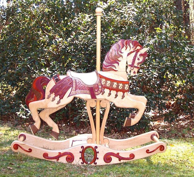 use of irony in the rocking horse Tragic irony  the rocking-horse winner is a short story that incorporates elements of the fable, the fantasy, and the fairy tale like a fable, it presents a moral  he provides paul the money that the boy uses to make his first successful bet.