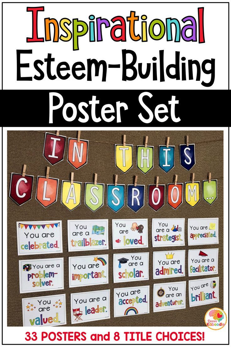 Community Building Bulletin Board | When You Enter This ...