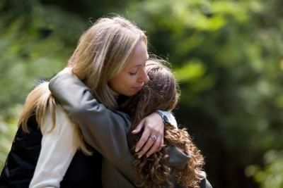 Counseling Activities for Teenage Girls