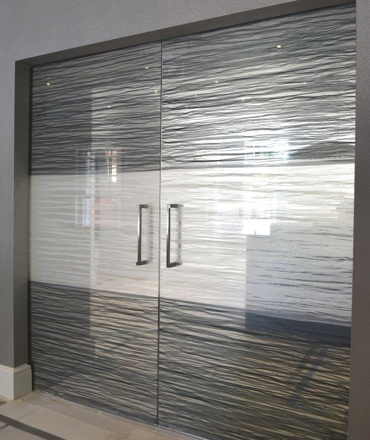 1000 Images About Laminated Glass On Pinterest Glass