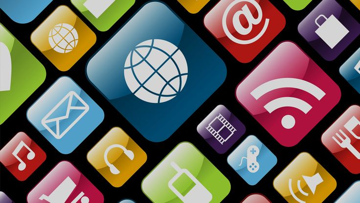 Looking for the best apps to serve your needs as a marketer? Columnist Aaron Strout rounds up his top picks for personal productivity, travel and more.