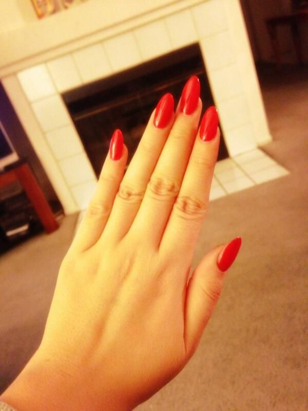 13 best Nails images on Pinterest | Whoville hair, Make up looks and ...