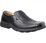 Shop casual shoes for men online in India at lowest price and cash on delivery. Best offers on casual shoes for men and discounts on casual shoes for men at Rediff Shopping.