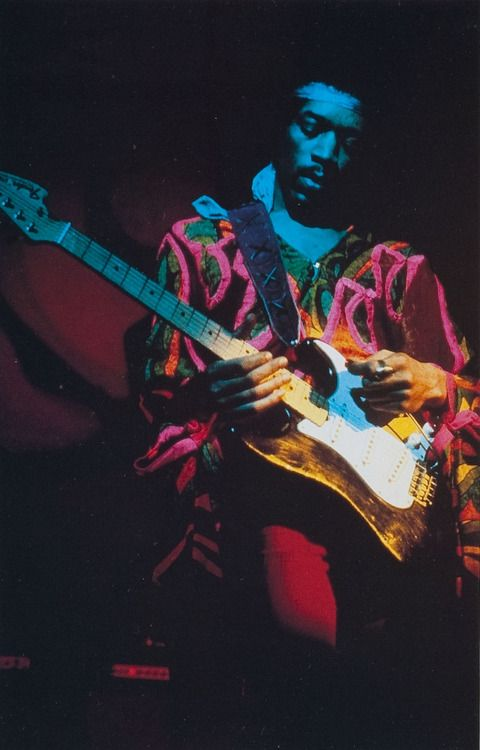 the life and music career of james marshall hendrix From her rise to a biography of the life and musical career of jimi hendrix fame to music the music of jimi hendrix embraced james marshall hendrix.