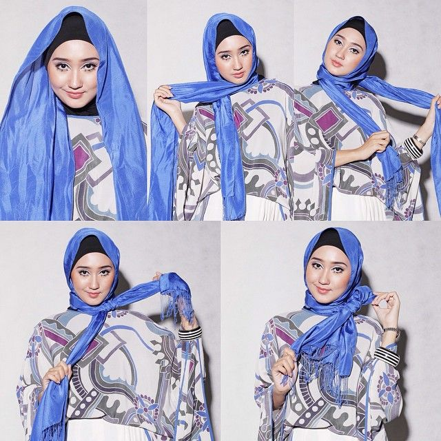 Dian Pelangi  @dianpelangi Instagram photos | Websta (Webstagram)
