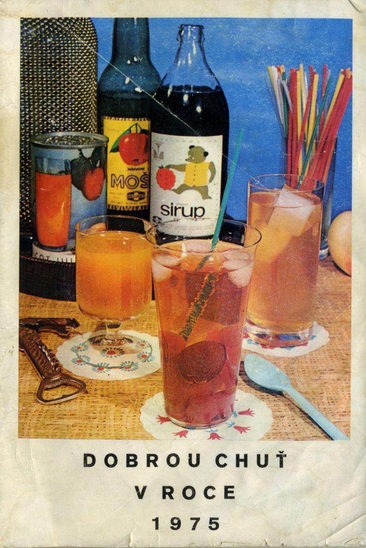 jidlo-1975-1