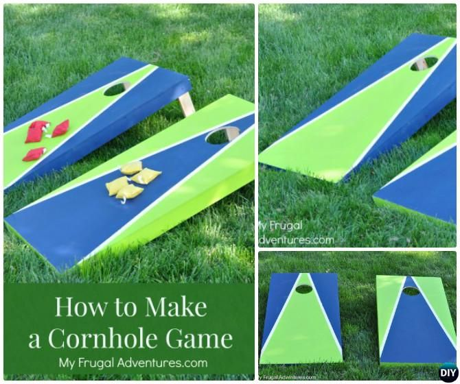 50 Outdoor Games To Diy This Summer: 1000+ Ideas About Outdoor Games For Adults On Pinterest