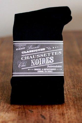 imprimables, chaussettes, étiquette personnalisée,fete des peres,idees,cadeaux,fleurs pour papa,carte fête des pères