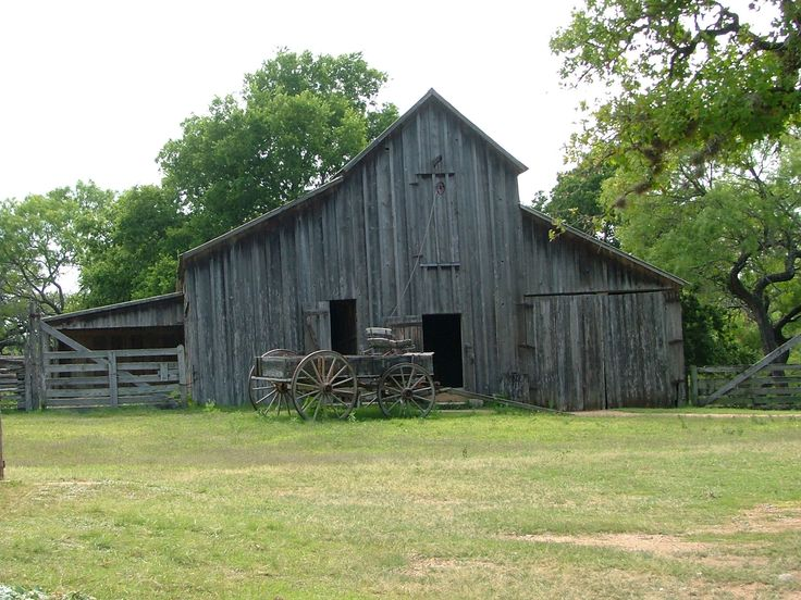 1000 images about old barns on pinterest barn dance for Rustic barn plans