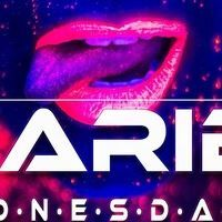 It's All About The New #Caribbean #Afterwork #Vibes Carib Wednesdays) @ Mazaar Lounge 137 Essex Street Manhattan NYC Each And Every Wednesdays Doors Open At 6pm