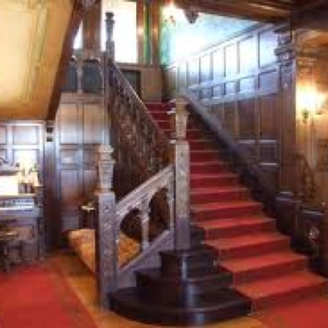 Victorian Foyer : Best images about victorian foyer on pinterest foyers