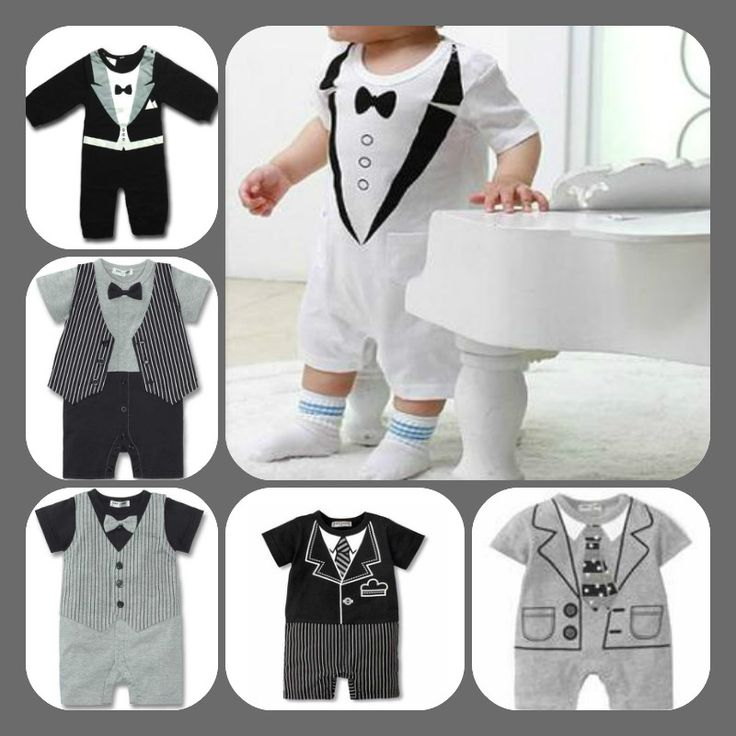 I attended my best friends sons christening on the weekend and it was such a beautiful event. The baby boys clothes were just adorable. http://adamandbabywear.blog.com/2015/01/14/baby-boy-clothes/