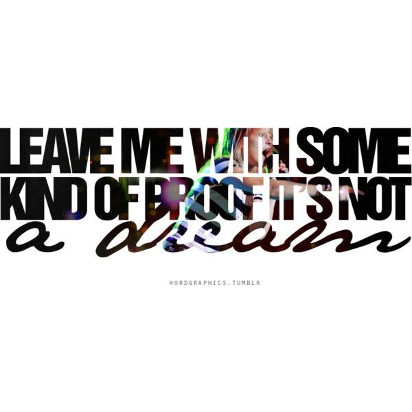 the only exception paramore // | entertainment | Pinterest