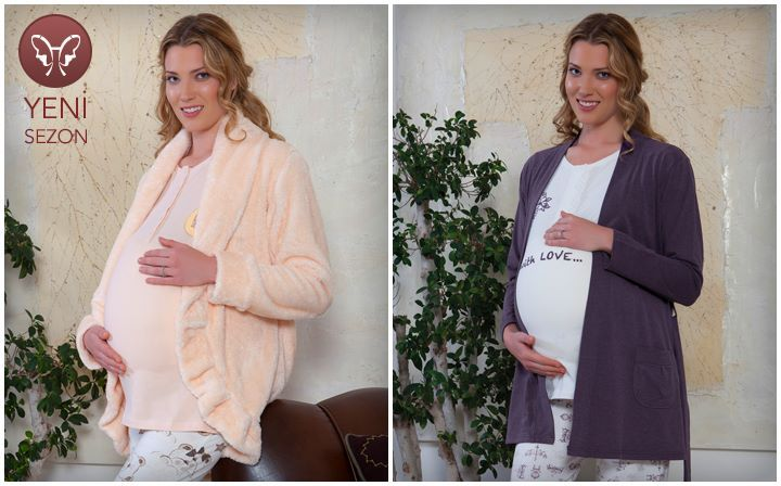 HAYS MOM serisini, konforu seven ANNE ADAYLARI için hazırladık. #mom #mamy #anne #anneadayı #hamile #lohusa  #hamilegiyim #gecelik #pijama #sabahlık   Online Mağaza : http://goo.gl/zm6uYd