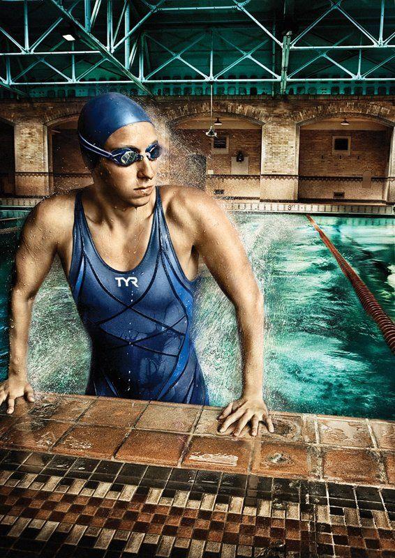 29 best Swim Team Photography images on Pinterest  Team