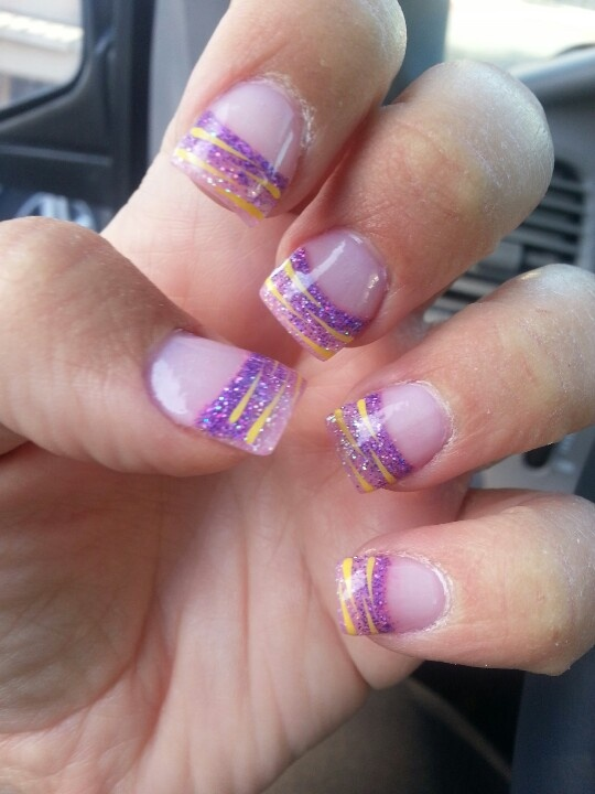 Zoya Sailor My Tangled/Rapunzel in...