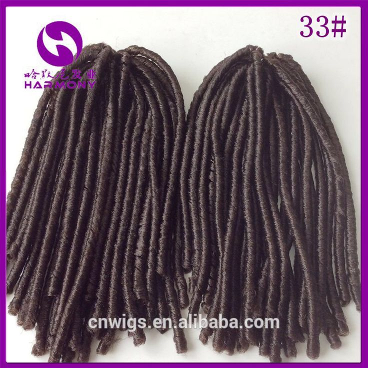 14 Best Cuticle Intact Human Hair Extensions Images On Pinterest