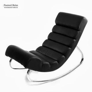 25 best ideas about fauteuil relax on pinterest chaise - Chaise de relaxation ...