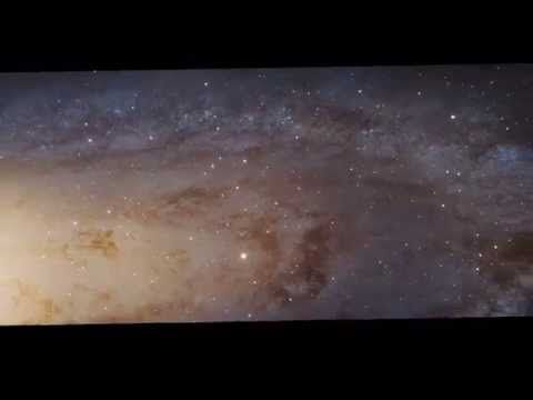 This Video Of The Biggest Photo Ever Taken By NASA Will Make You Feel So Small