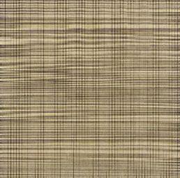 agnes martin untitled 1960