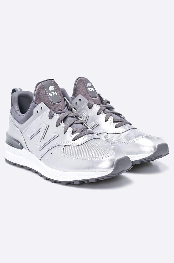 NIB New Balance Sneaker 574 Sport
