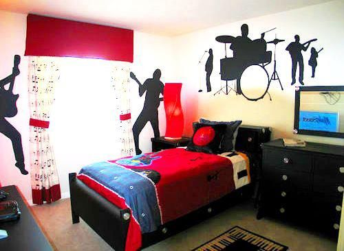27 best images about music decor for bedroom on pinterest