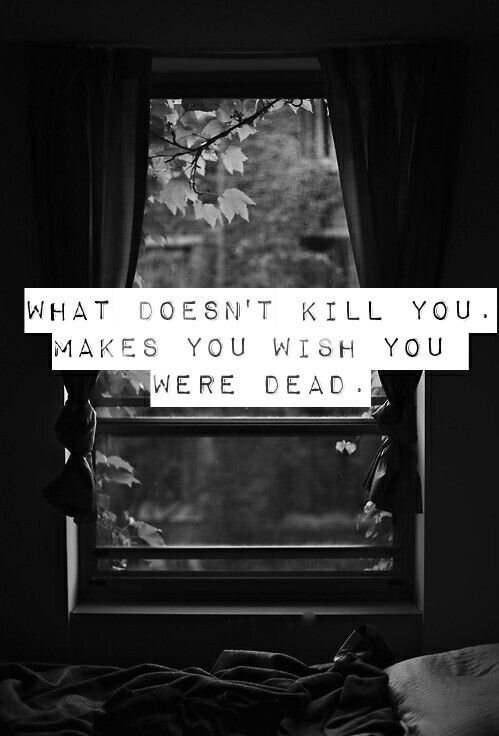 bmth lyrics tumblr drown - Google Search