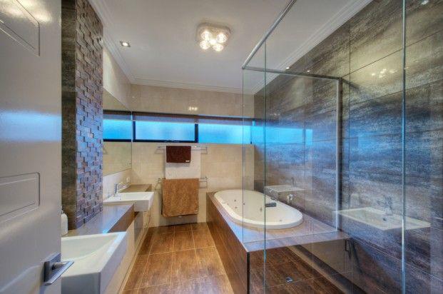 4477 Best Walk In Shower Ideas Images On Pinterest