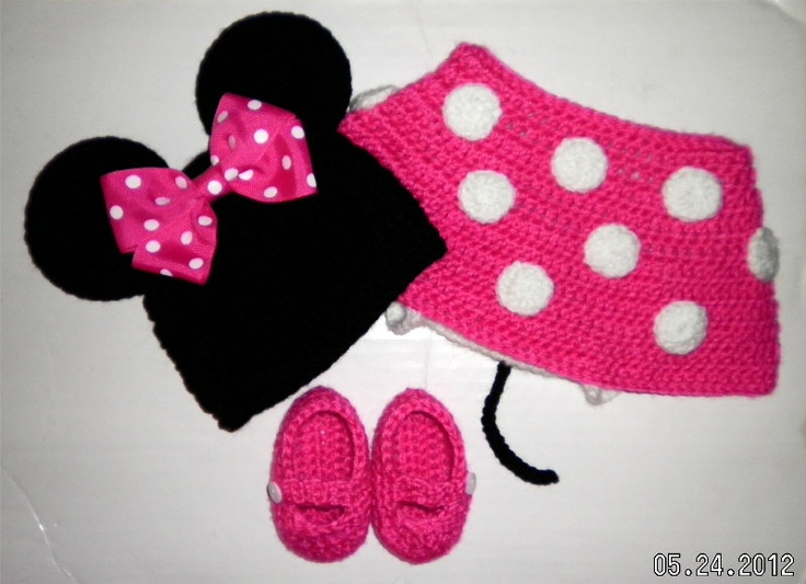 Pink Bow Cover Photo 25 Best Ideas About Chair Bows On Pinterest