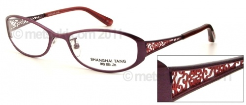 Coach Eyeglass Frames Annabel 530 : 17 Best images about EYE WEAR on Pinterest Metal frames ...