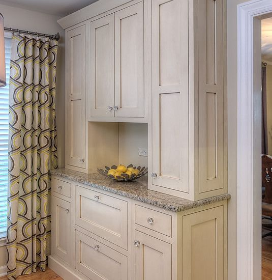 spaces shaker cabinets design pictures remodel decor and ideas page 8 shaker cabinetskitchen cabinetseclectic
