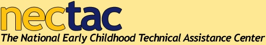 (NECTAC) The National Early Childhood Technical Assistance Center offers information on UDL with the incorporation of AT, specifically in the early childhood setting. There are numerous descriptions and links to organizations, studies, laws, projects, and acitivities that show UDL and AT in practice.