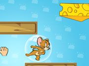 Cel mai frumusel jocuri cuavatar http://www.smileydressup.com/cartoons/6719/ben-10-cave-adventure sau similare