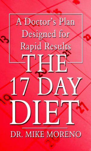 59 best images about 17 DAY DIET!! on Pinterest | Chicken ...