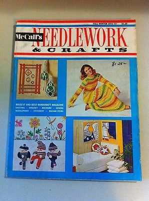 McCalls-Needlework-Crafts-Fall-Winter-1971-72
