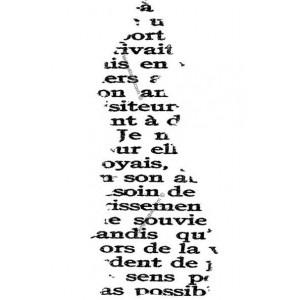 pic poem
