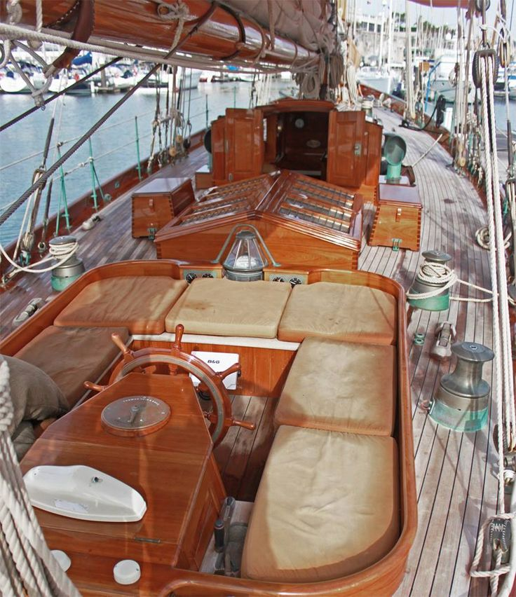 Whitehall Auto Sales >> 581 best images about Wooden Boat Building on Pinterest ...