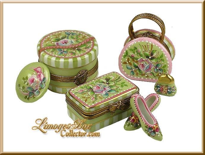 17 Best Images About Porc Cipő Box On Pinterest Limoges