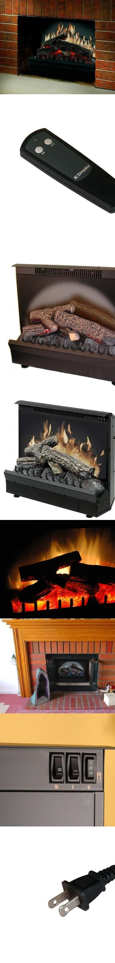 gas fireplace inserts consumer reports 28 images 100 consumer