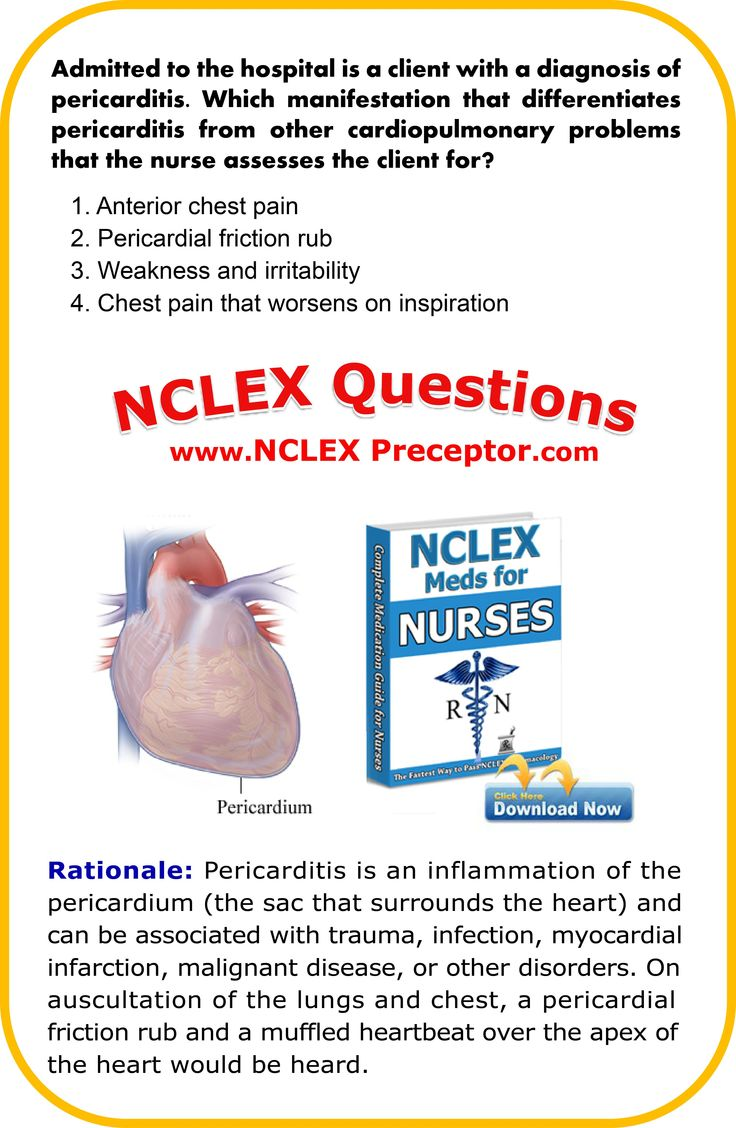 Free study help nursing school
