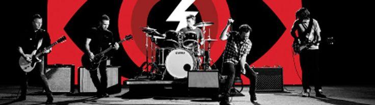 OCESA busca banda tributo a Pearl Jam que quiera decir