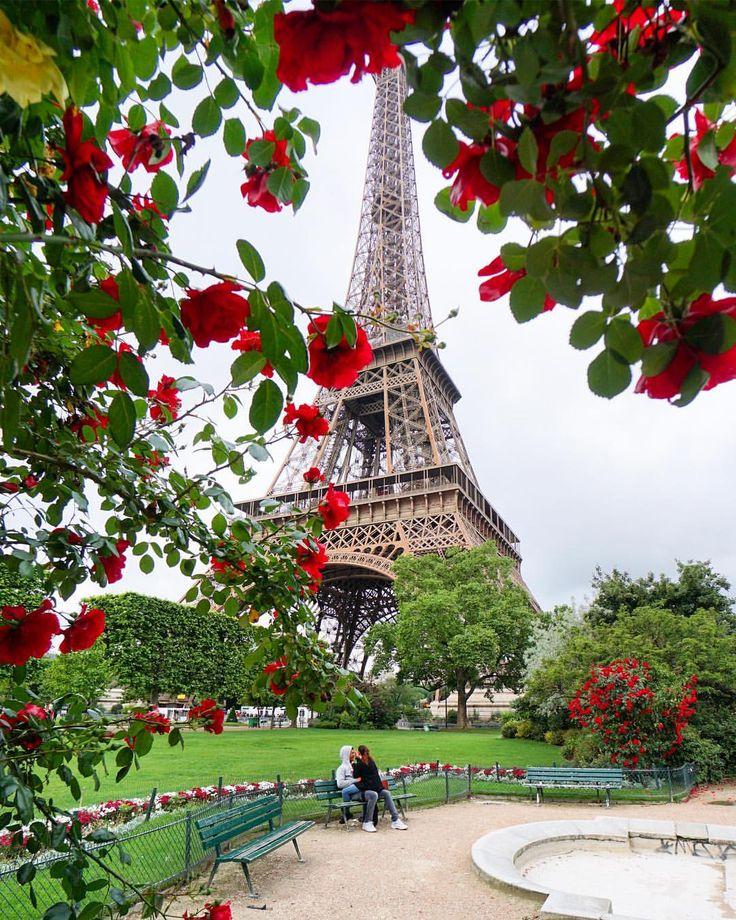 яркие картинки эйфелевой башни этот период шестиконечная
