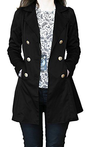 Covert overt mantel