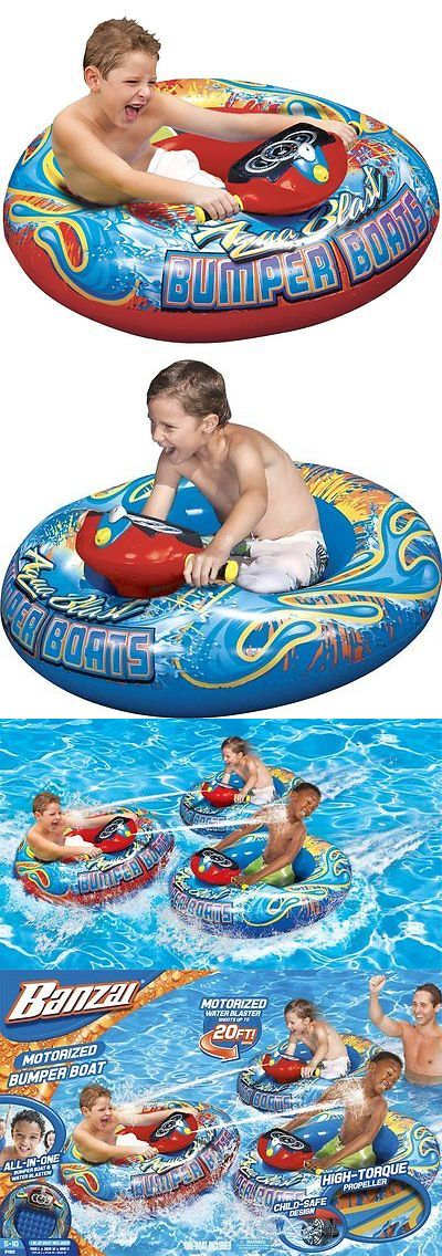 17 Best Ideas About Pool Toys And Floats On Pinterest